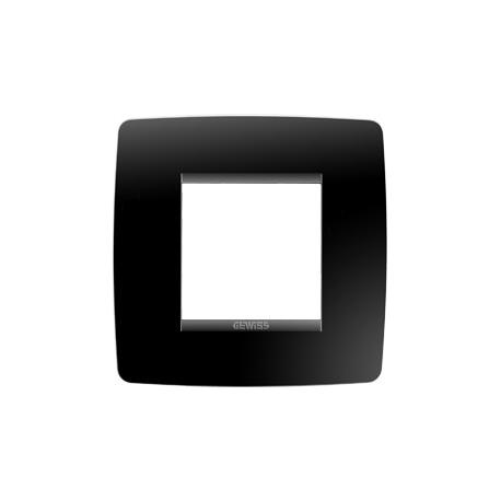 TONER BLACK
