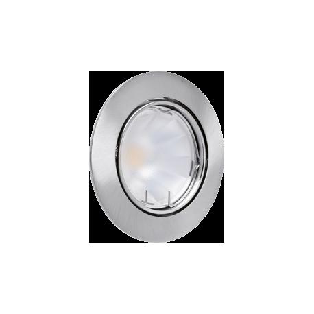 1 LED (10W)