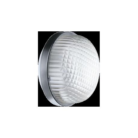 LED - WITH PRESENCE SENSOR