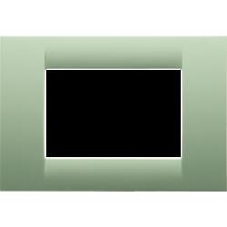 VENETIAN GREEN